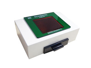 Fluorescent Gel Electrophoresis Equipment Gel Analyzer Transilluminator